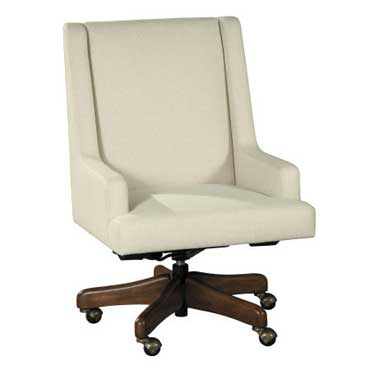 Hekman Desk Chairs