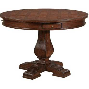 Hekman Game Tables