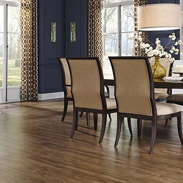 Mannington Adura® Flooring - San Francisco CA