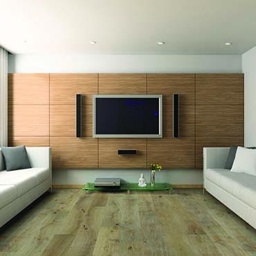 Hallmark Hardwood Flooring - San Francisco CA