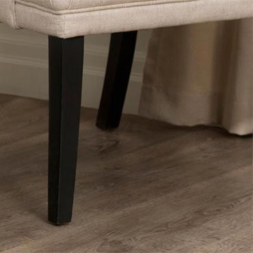 LVT/LVP - Main Floor Covering