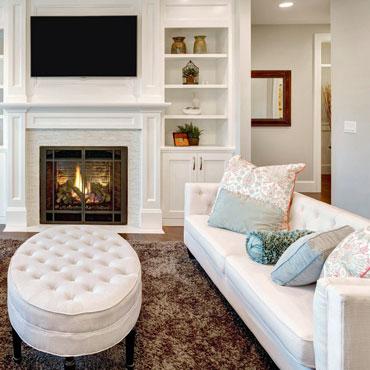 Furnishings - American Furniture Manufacturers Association