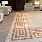 Specialty Floors - Downing Flooring & Design Inc