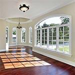 Windows/Doors - Affordably Green