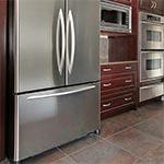 Appliances - American Wood Floor