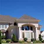 Roofing - Thomas Lumber Company Inc