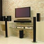 Electronics - American Wood Floor