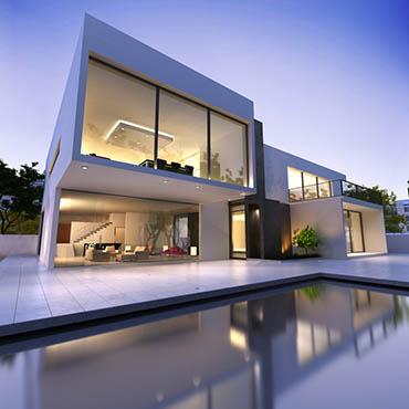 Builder/Residential