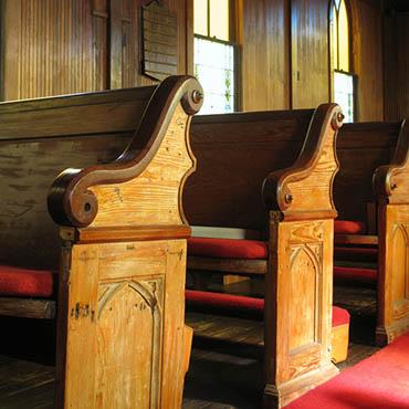 Religious Worship