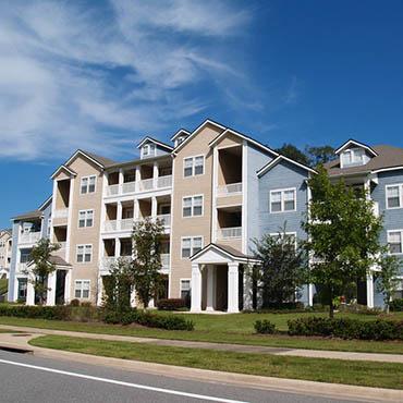 Multi Family/Housing