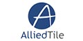 Allied Tile
