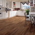 Shaw Laminate - Natural Sensations