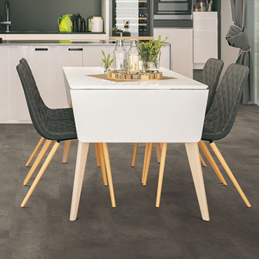 Dining Rooms | Beauflor® Crafted Plank & Tile