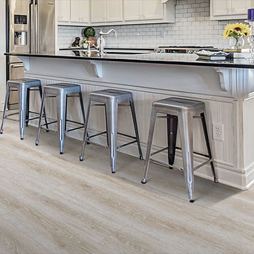 Kitchens | Beauflor® Crafted Plank & Tile