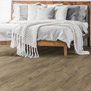 Bedrooms | Beauflor® Crafted Plank & Tile