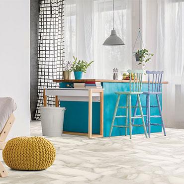 Dining Rooms | Beauflor® Vinyl Flooring