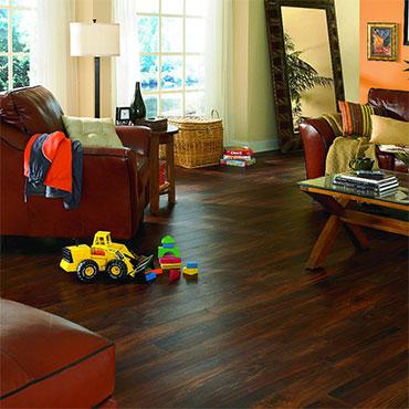 Family Room/Dens | Mannington Adura® Max