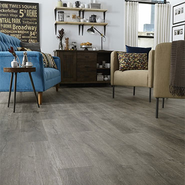 Living Rooms | Mannington Adura® Max