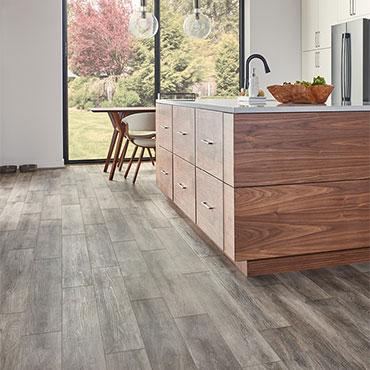 Kitchens | Mannington Adura® Max