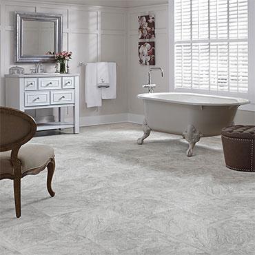 Bathrooms   Mannington Adura® Max