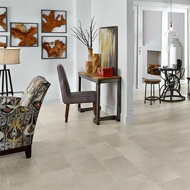 Living Rooms | Mannington Adura® Max