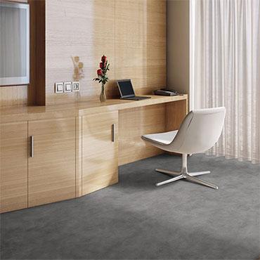 Hospitality/Hotels   Milliken Luxury Vinyl Tile
