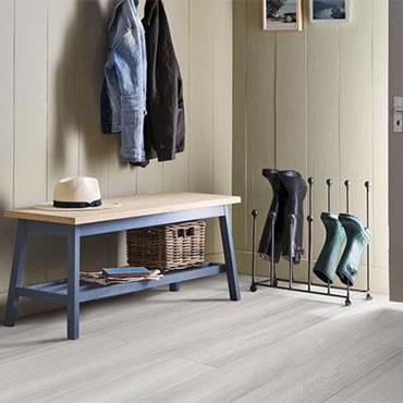 Foyers/Entry   BerryAlloc Laminate Flooring