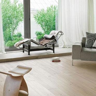 Family Room/Dens | BerryAlloc Laminate Flooring