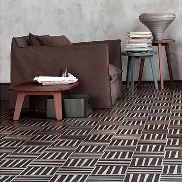 Family Room/Dens | Bisazza Tiles