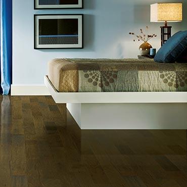 Bedrooms   Armstrong Hardwood Flooring
