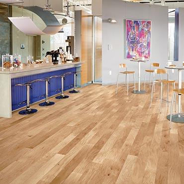 Hospitality/Hotels | Armstrong Hardwood Flooring