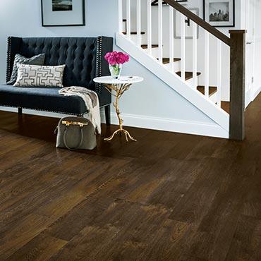 Family Room/Dens | Armstrong Hardwood Flooring