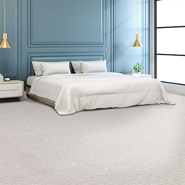 Bedrooms | Southwind Carpets