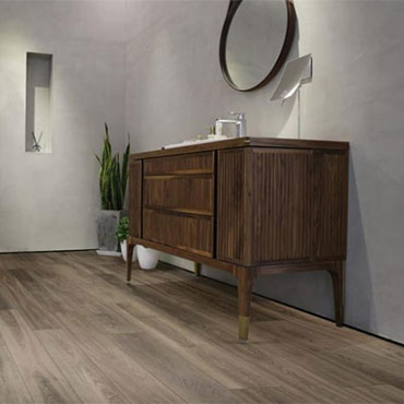 Bathrooms   Richmond Laminate Flooring