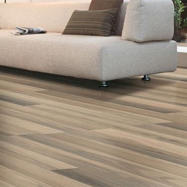 Family Room/Dens   Richmond Laminate Flooring