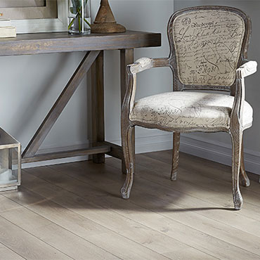 Living Rooms   Richmond Laminate Flooring