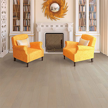 Living Rooms | Kraus Hardwood Floors