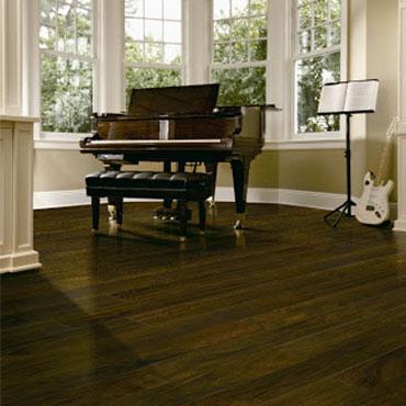 Living Rooms   ARK Floors