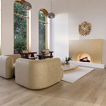 Living Rooms   Appalachian Flooring