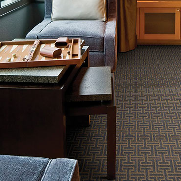 Game/Play Rooms | Couristan Carpet