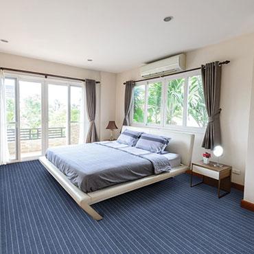 Bedrooms | Couristan Carpet