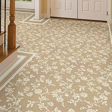 Foyers/Entry   Couristan Carpet