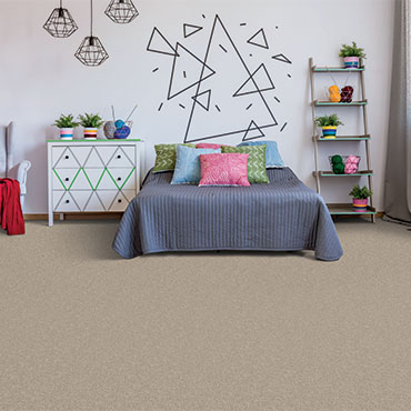 Kids Bedrooms | Dream Weaver Carpet