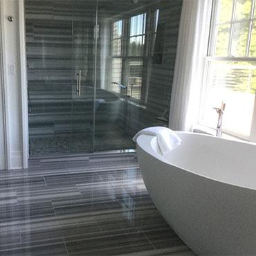 Bathrooms   AKDO Tile