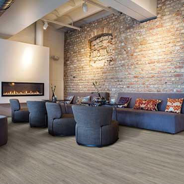 Hospitality/Hotels | COREtec Plus Luxury Vinyl Tile
