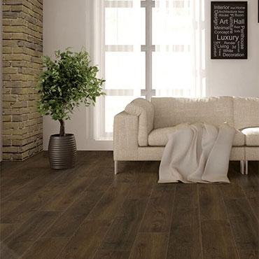 Living Rooms | EarthWerks Waterproof Flooring