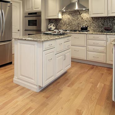 Kitchens   Armstrong Rigid Core