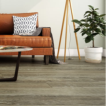 Family Room/Dens | Engineered Floors Hard Surface