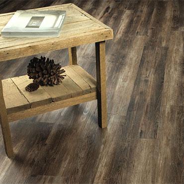 Kitchens | Engineered Floors Hard Surface