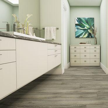 Bathrooms | Engineered Floors Hard Surface